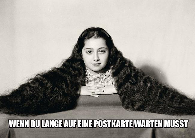 4135-Haare-Meme-1