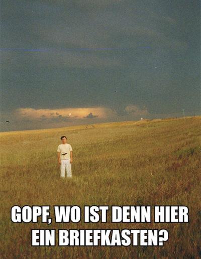 4146-Briefkasten-Meme-1