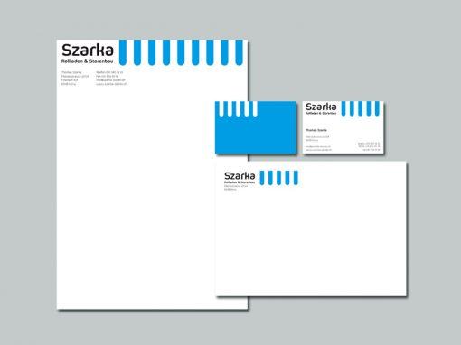 Rollladen & Storenbau Briefschaft