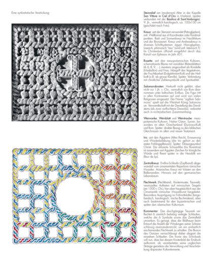 Kulturmagazin-Dez-2016-Komplett-16
