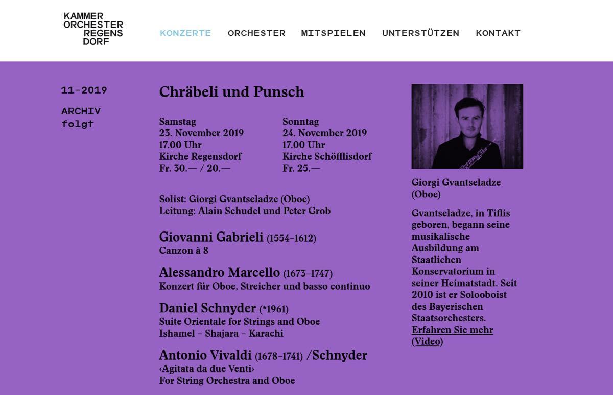 gazosa-website-kammerorchester-regensdorf-2