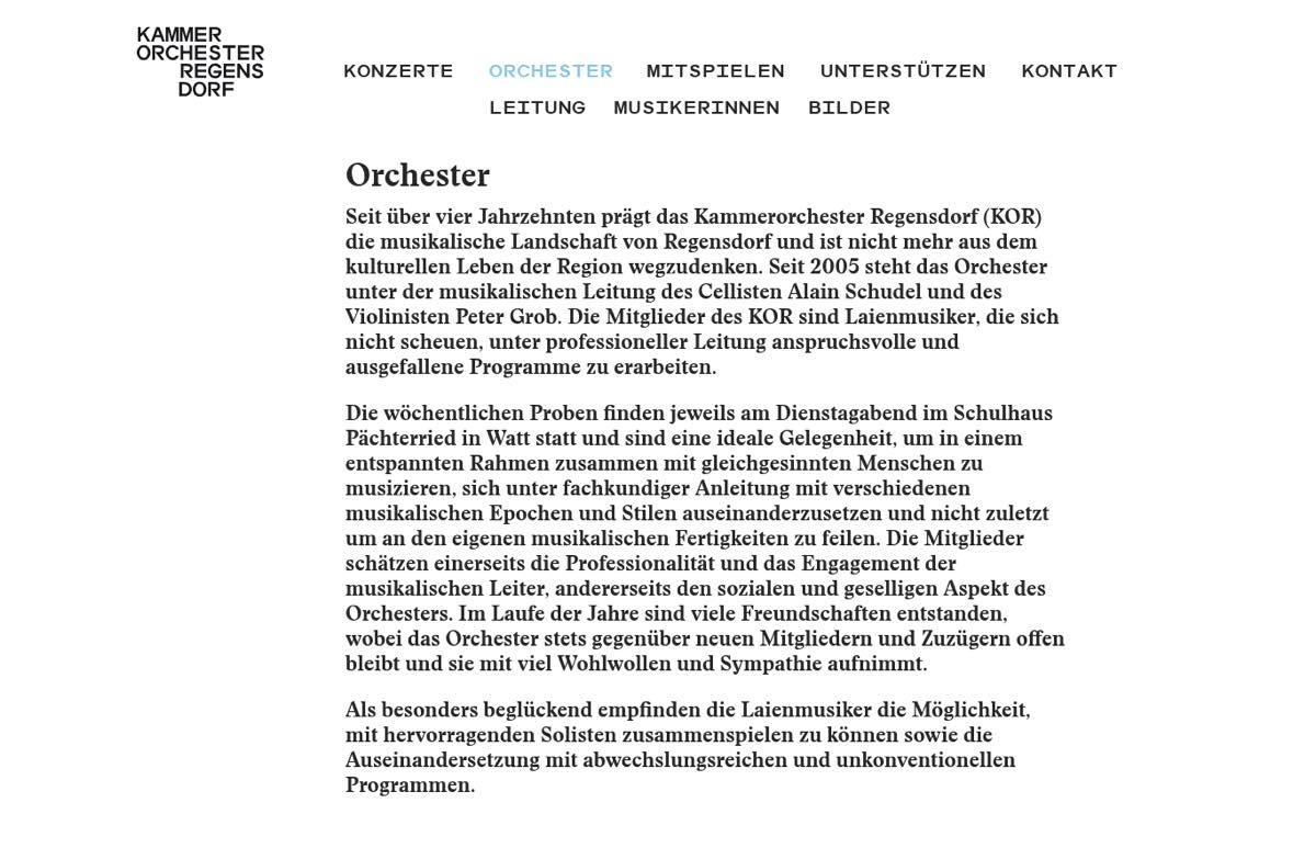 gazosa-website-kammerorchester-regensdorf-3