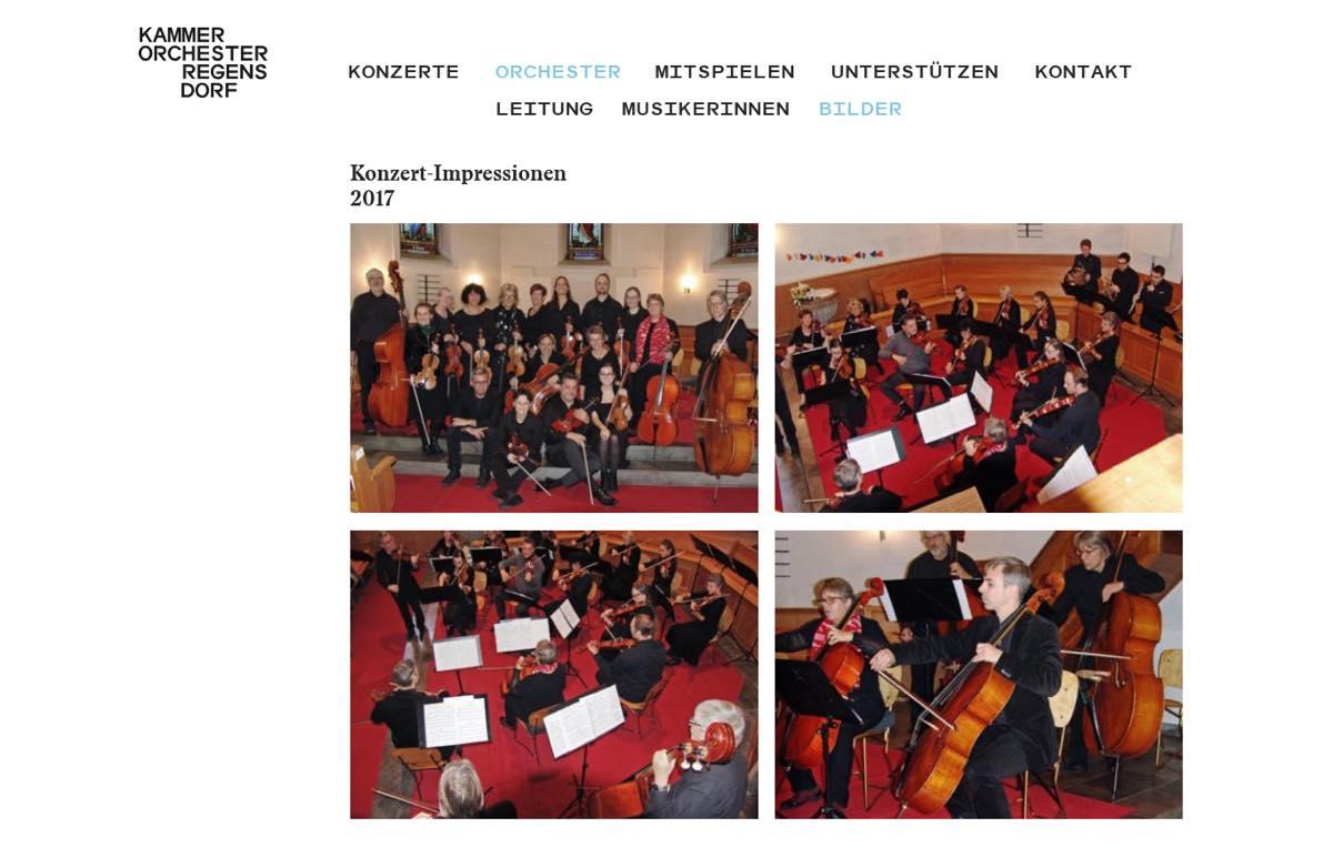gazosa-website-kammerorchester-regensdorf-4