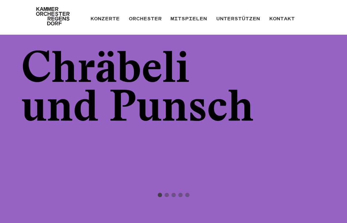 gazosa-website-kammerorchester-regensdorf